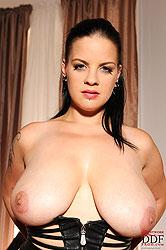 Mandy May