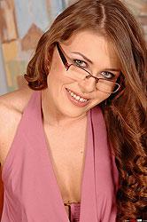 Rebecca Contreras