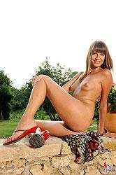 Alise Alanis