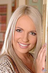 Britney Spring