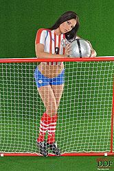 Veronica da Souza