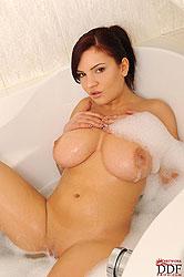 Lana Ivans