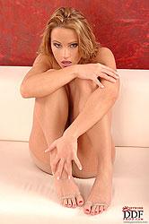 Tereza Fox