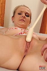 Kety Pearl