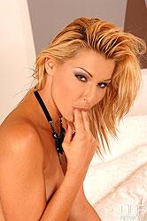 Cindy Hope aka Klaudia