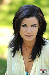Shannon Reid