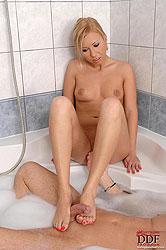 Jessy Brown