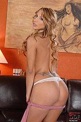 Johanna Sweet