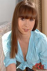 Grace Noel