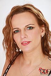 Valentina aka Storry