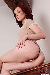 Leila Smith