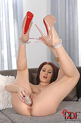 Carla Mai