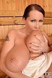 Erotic massage parlors in allen tx