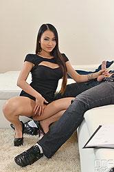 PussyKat