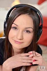 Anina Silk