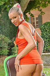 Blanca Brooke