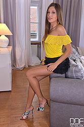 Talia Mint