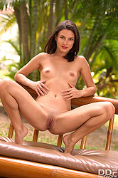 Jasmine Jazz