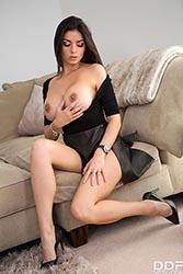 Krystal Webb