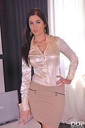 Loren Minardi