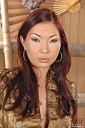 Aisha Sun