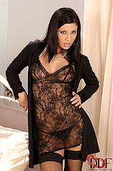 Krisztina Banx