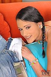 Missy Nicole