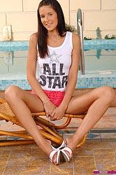 Julya Bright