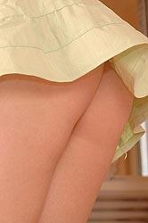Betty Spark